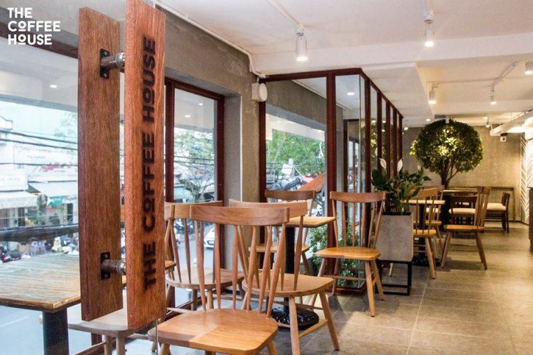 noi-that-cafe-phong-cach-mid-century-modern.jpg