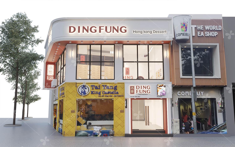 DingfungMT1.jpg
