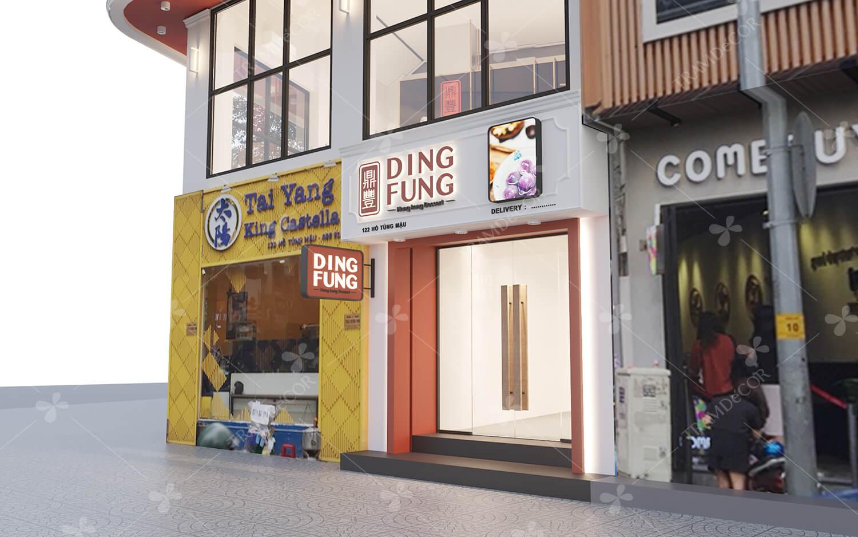DingfungMT2.JPG