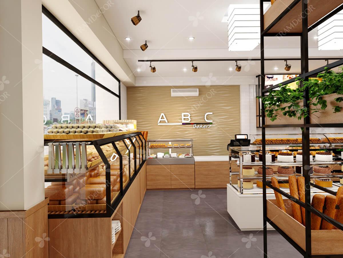 hinh-thuc-te-abc-bakery5.jpg