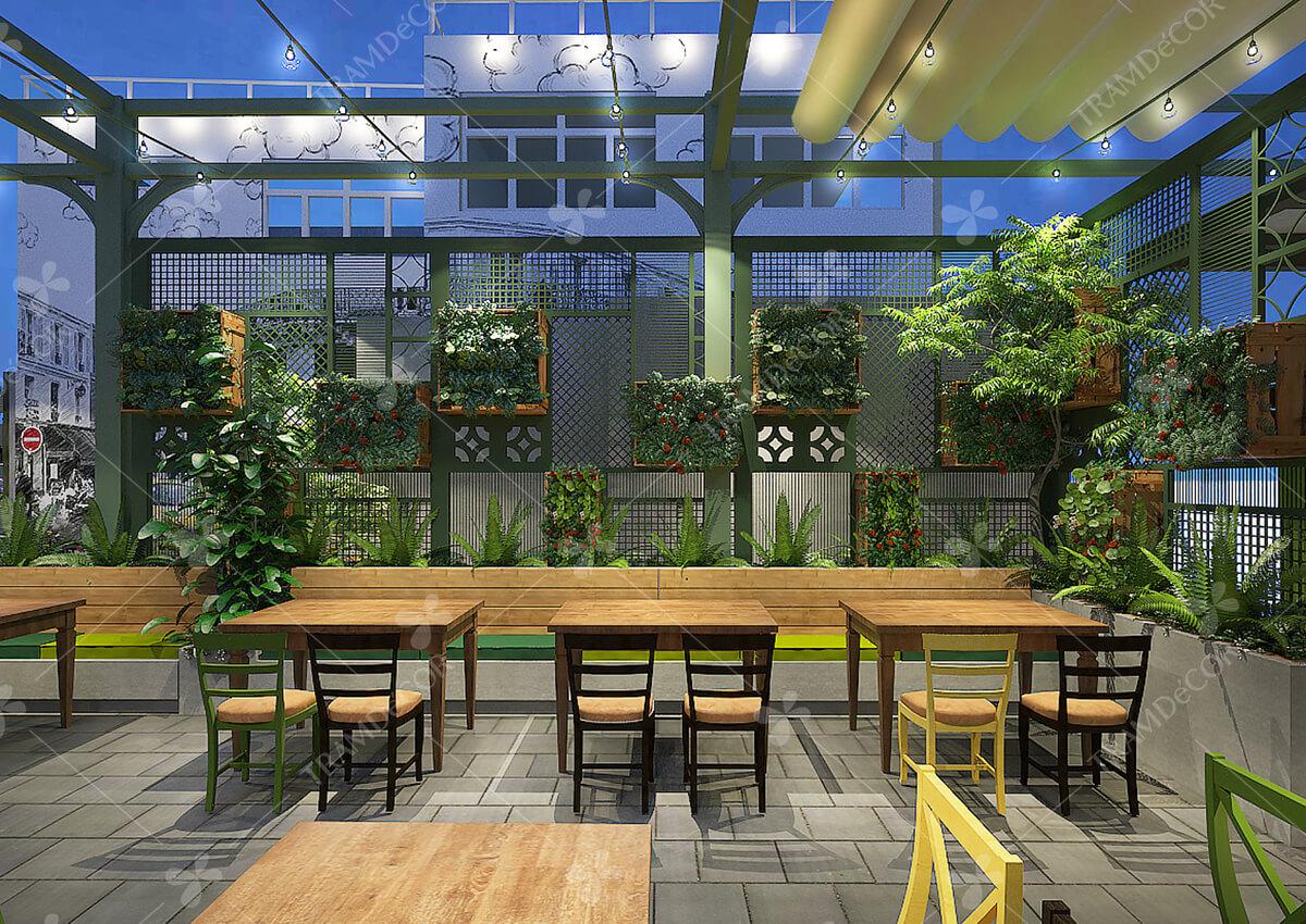 ech-xanh-garden.jpg