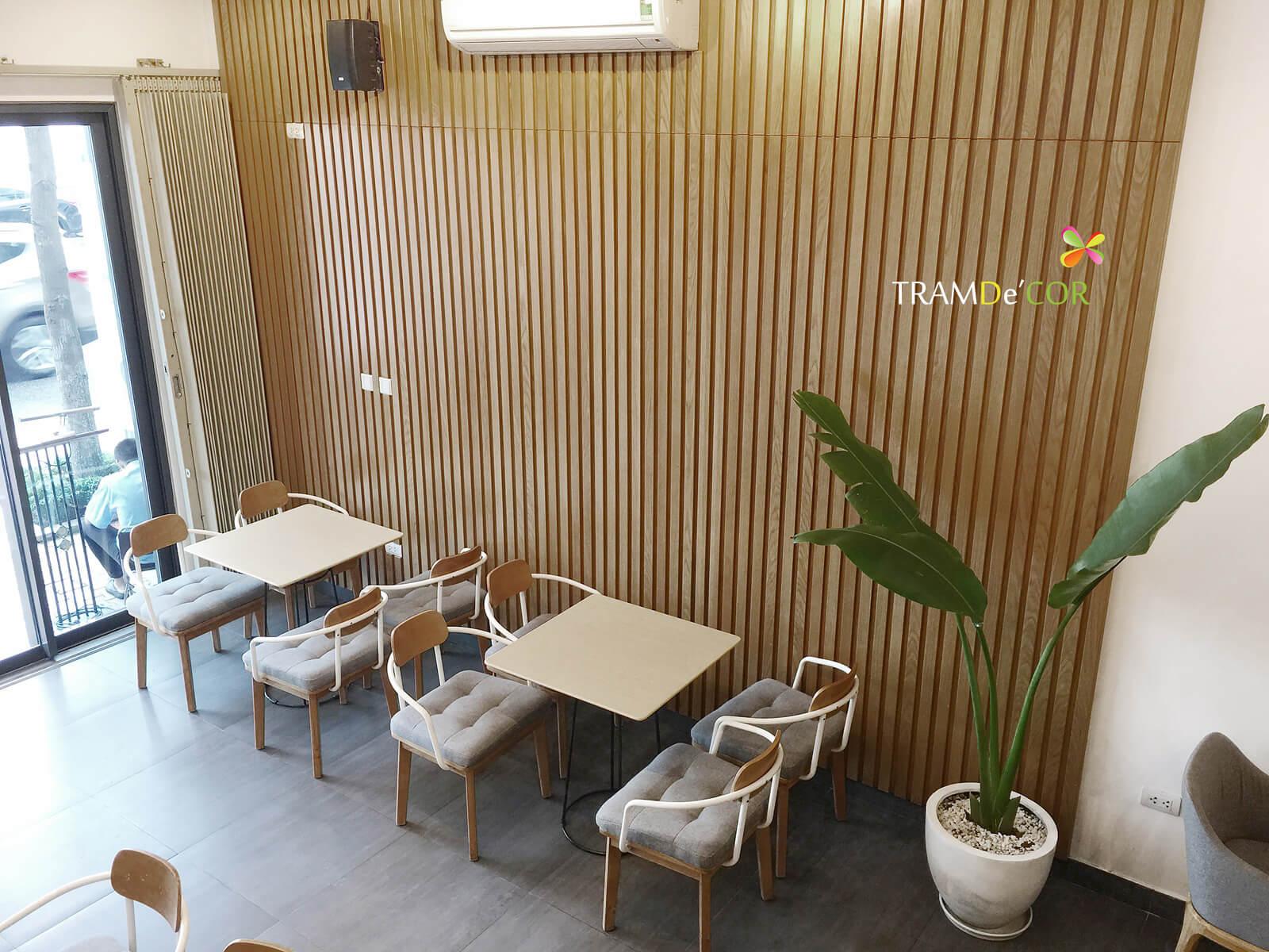thiet-ke-cafe-leaf-and-drink (01).jpg