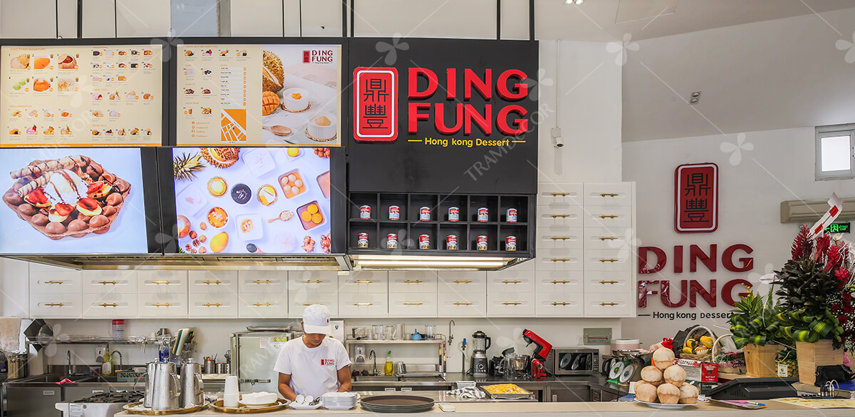 Dingfung-real-2.jpg