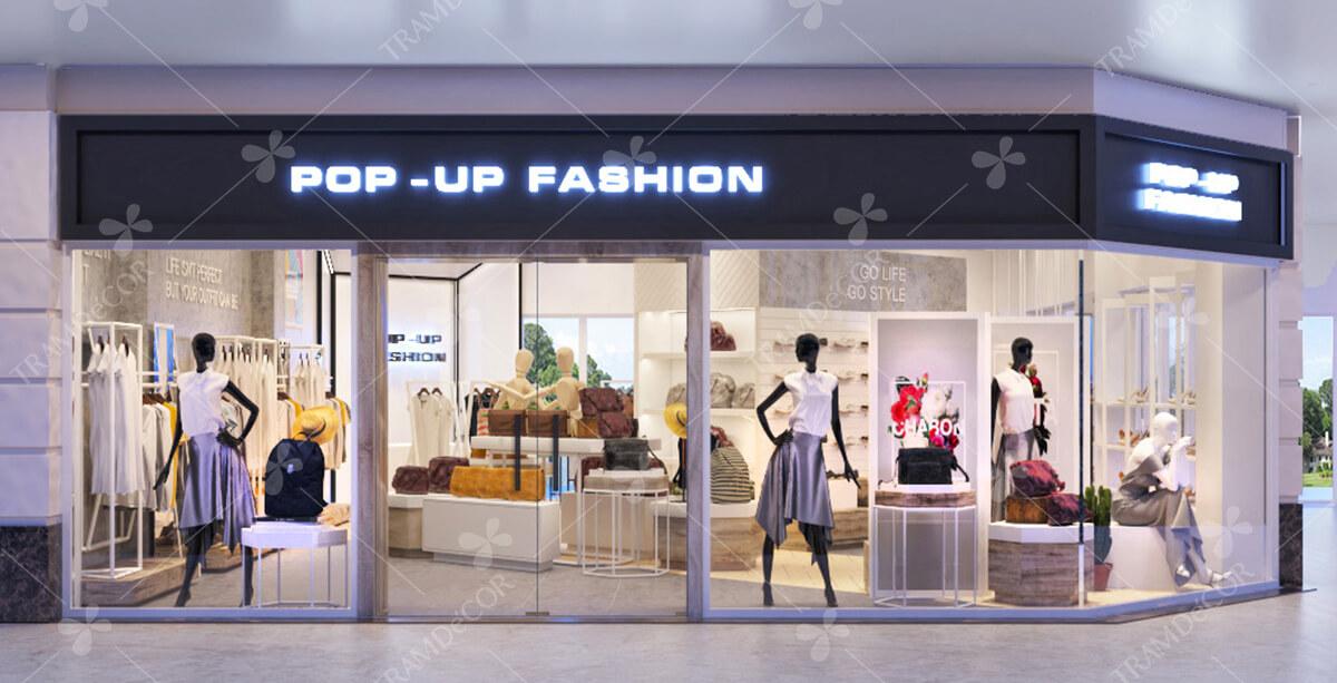 Pop-up-store-01.jpg