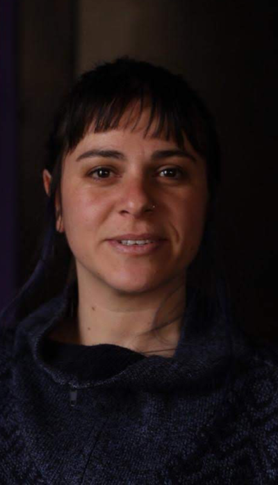 Hanan Wakeem - Projects Manager