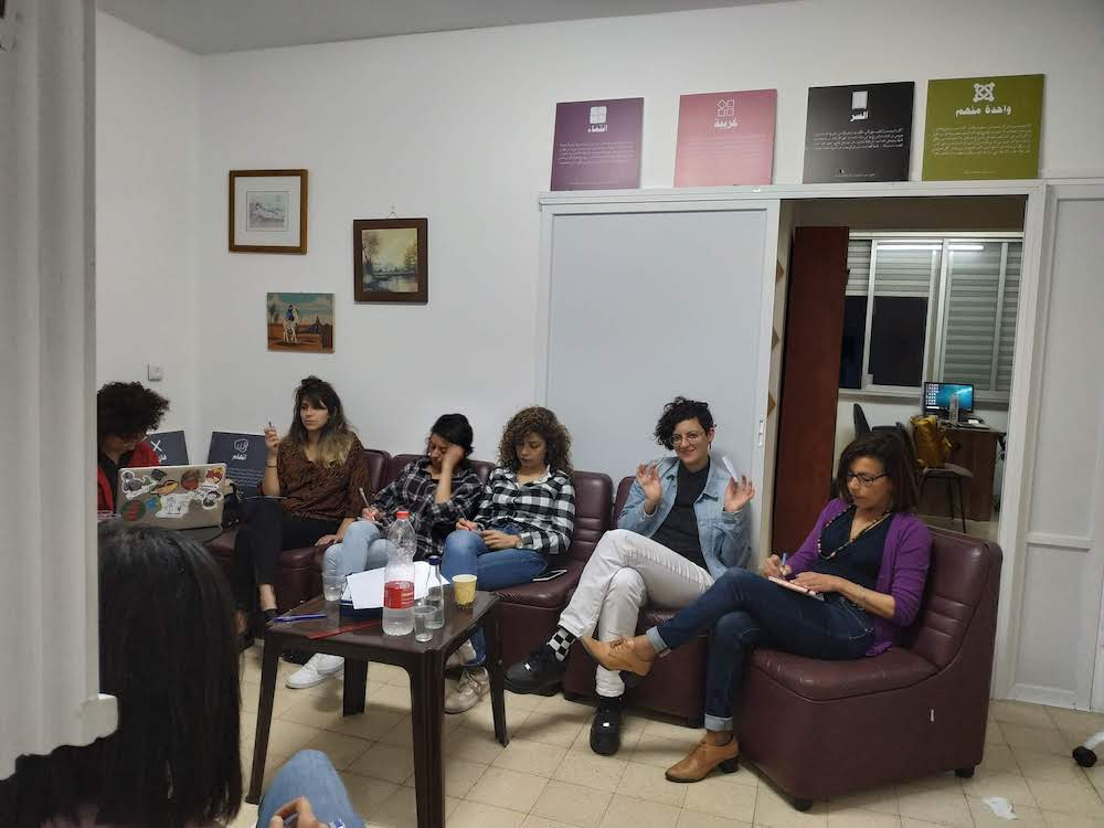 Feminist Hub by Aswat meeting3.jpg