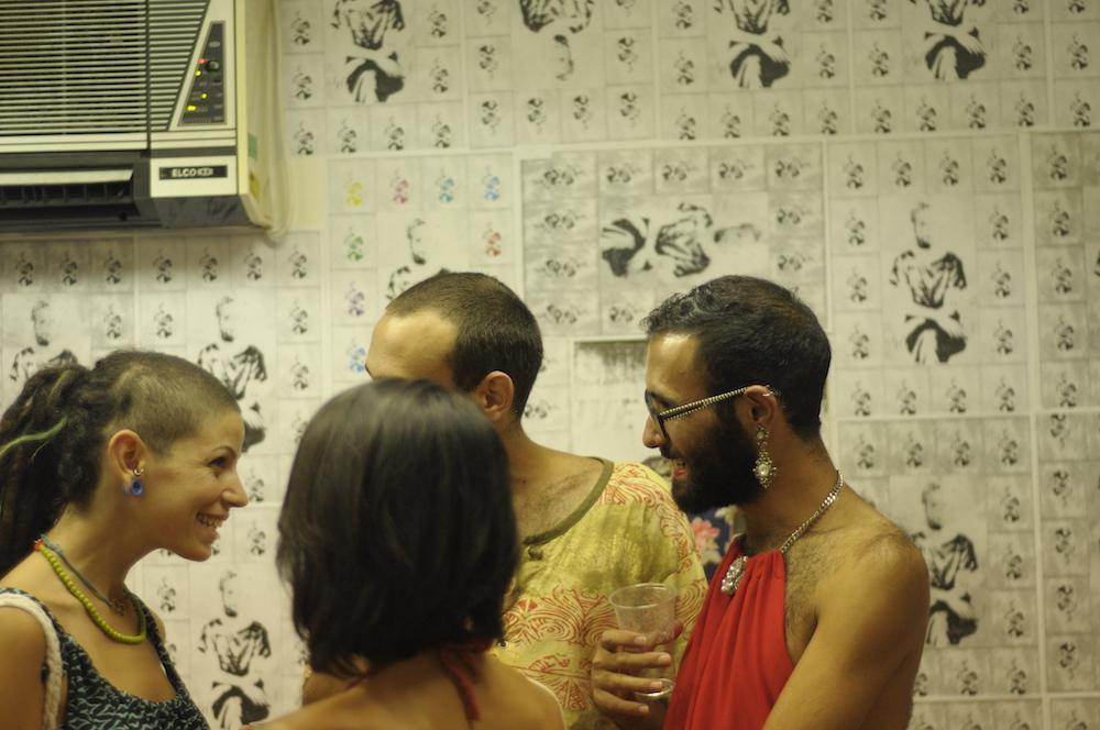 Kooz Queer Film Festival Aswat Haifa.JPG