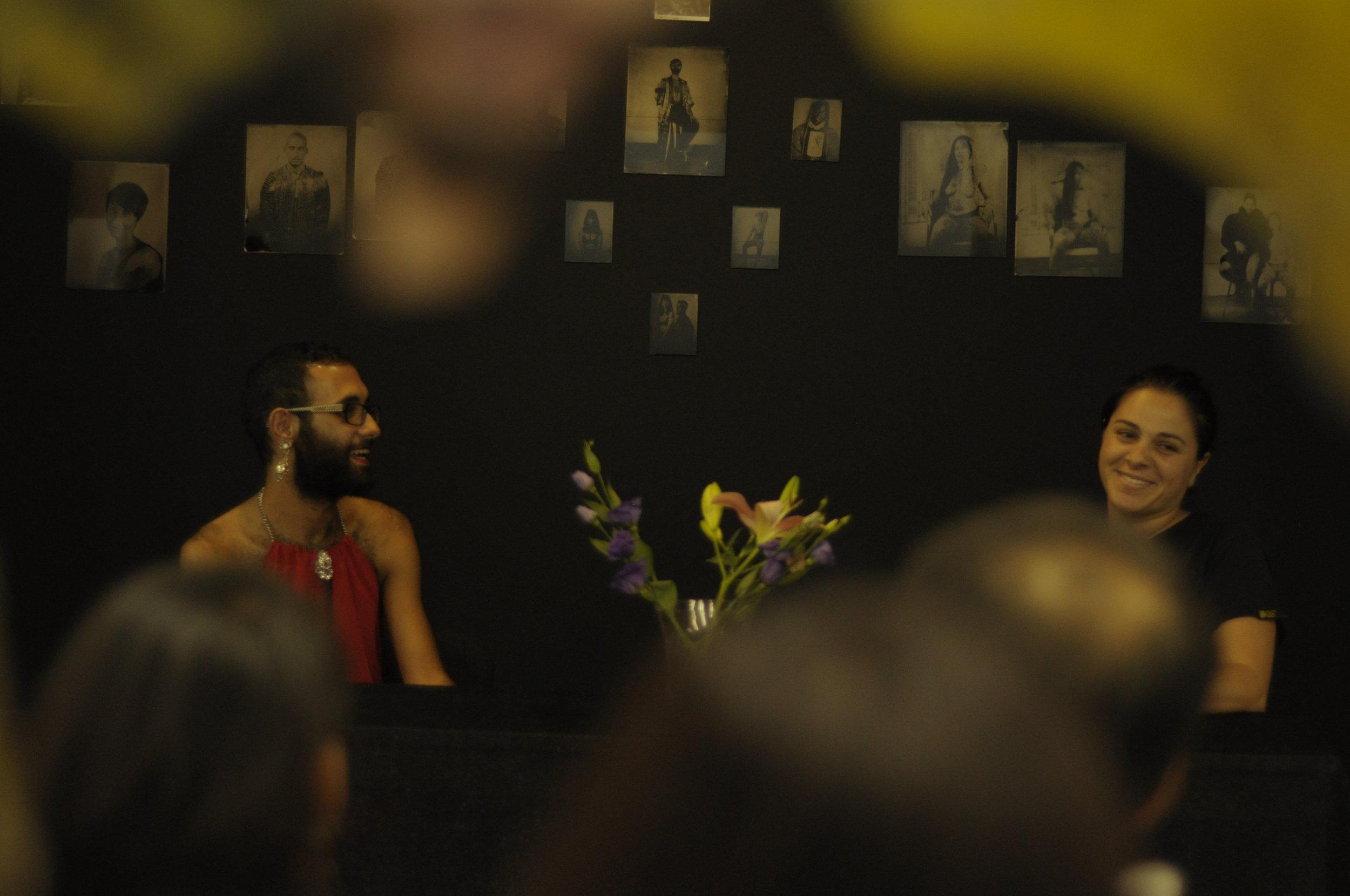 Elias Wakeem and Hanan Wakeem.JPG