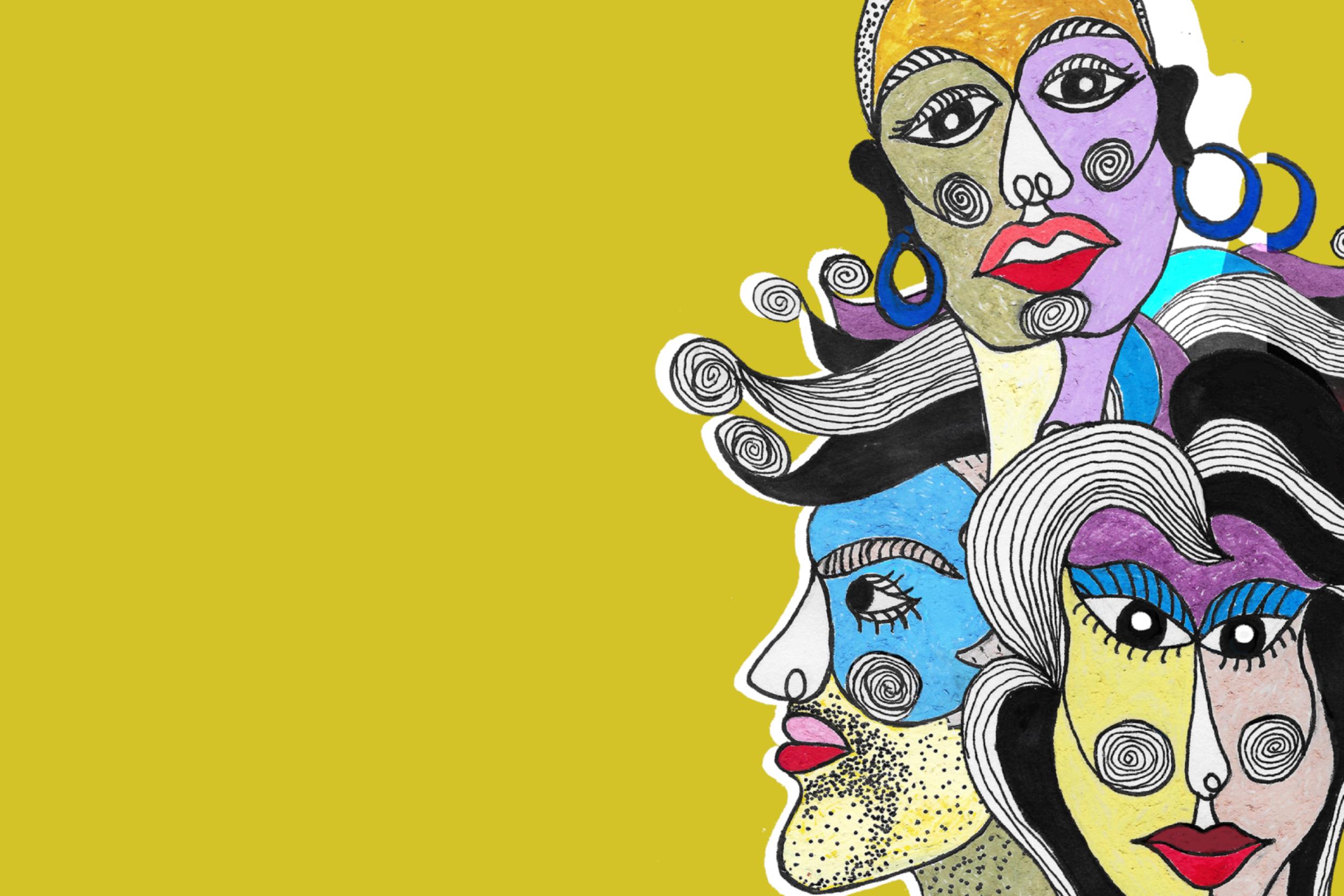 Gender and Sexual Diversity Training Program