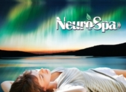 NeuroSpa.jpg