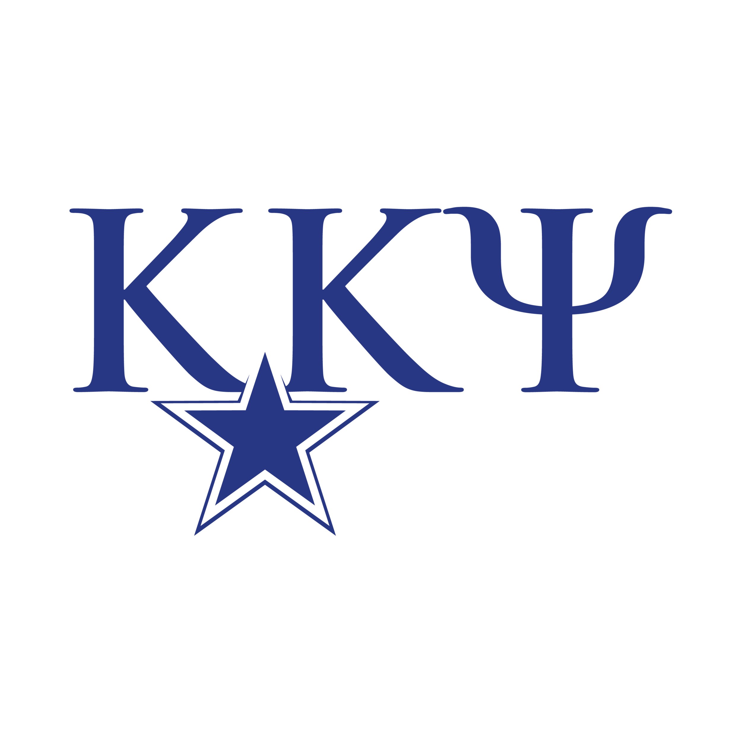 Kappa Kappa Psi Eta AA Foundations Fund