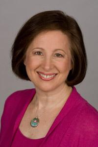 Patricia L Gerbarg, MD
