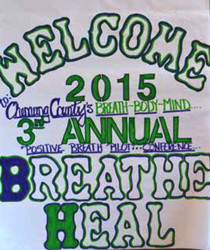 3rd_annual_breathe_and_heal_conference.jpg