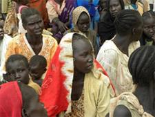 bbm_sudan01.jpg