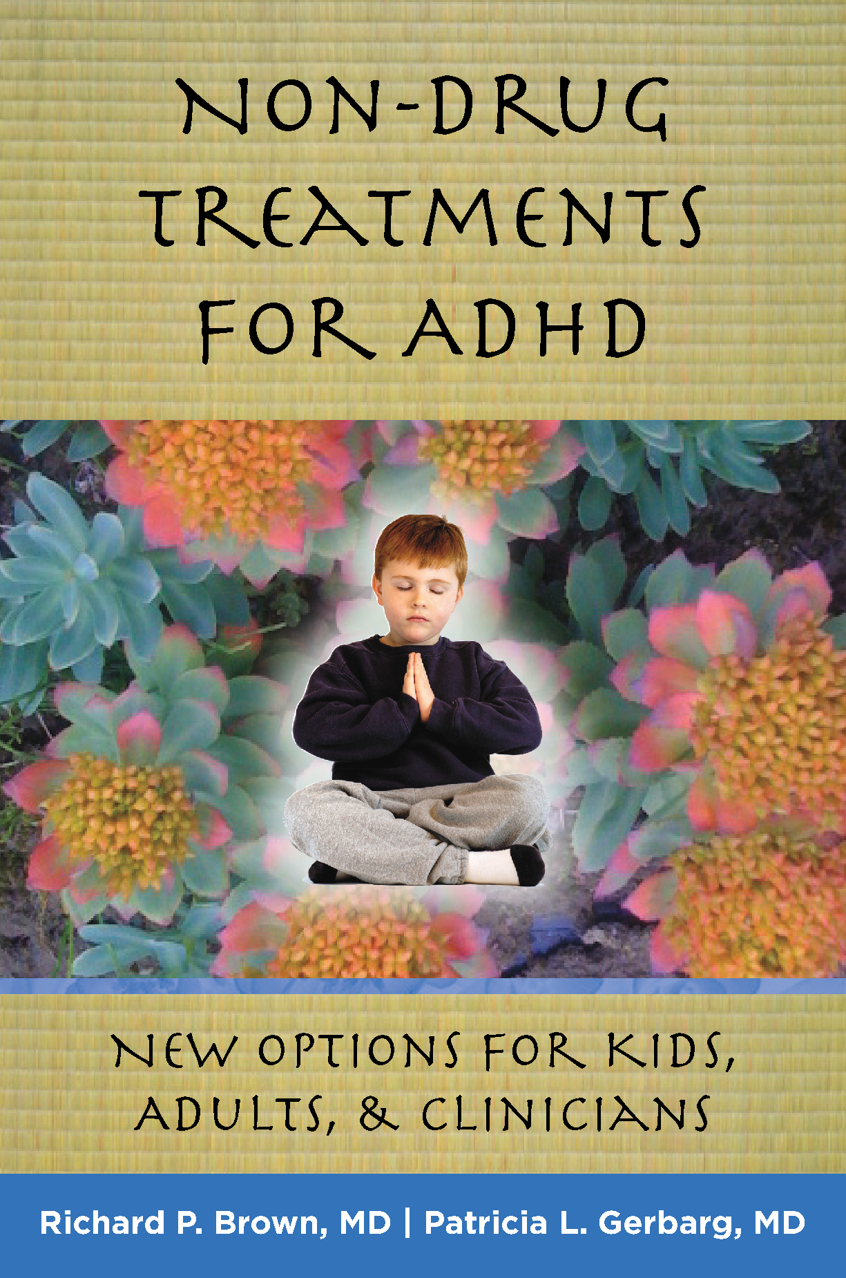 ADHDcompsreviseCover1-21-12.png