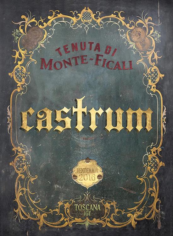 CASTRUM.png