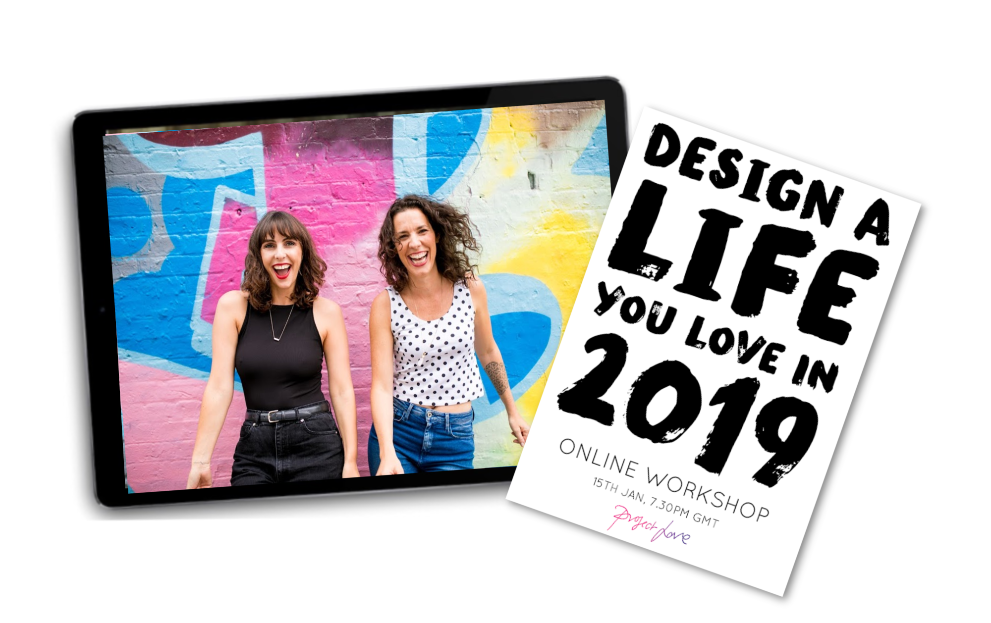 Design a Life you love workshop.png