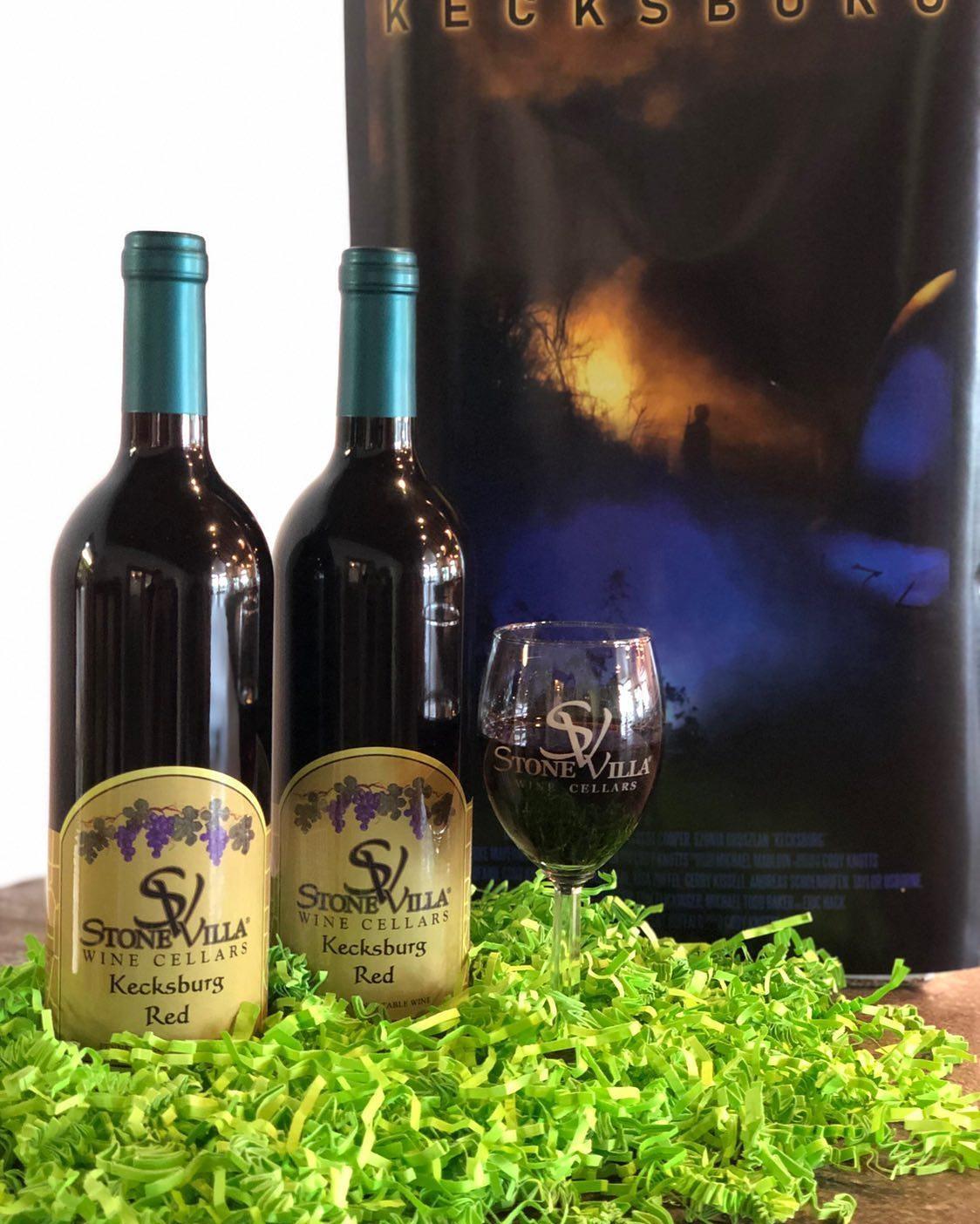 winery 13.jpg