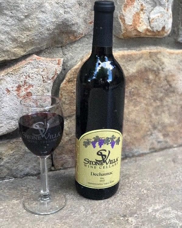 winery 15.jpg