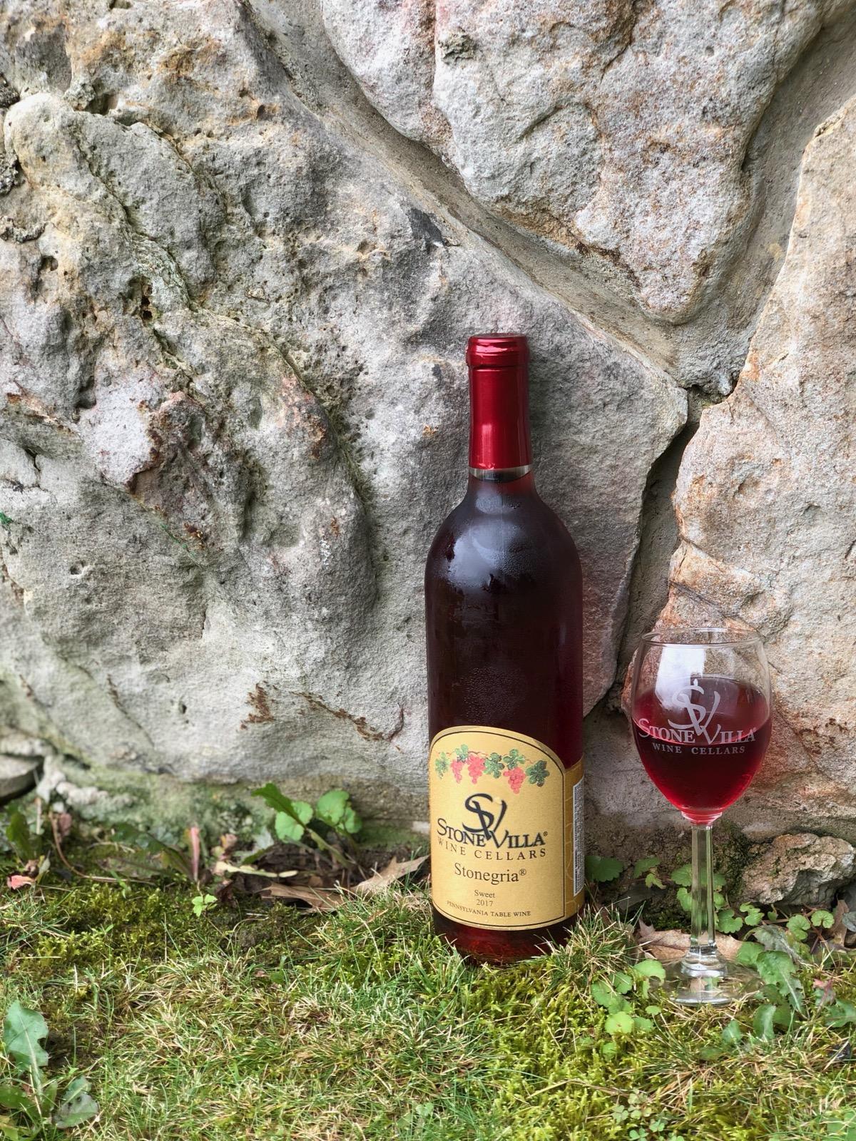 winery 16.jpeg