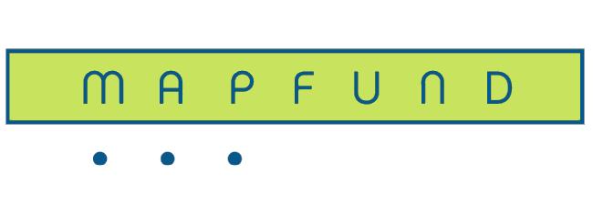 map-fund-logo.png