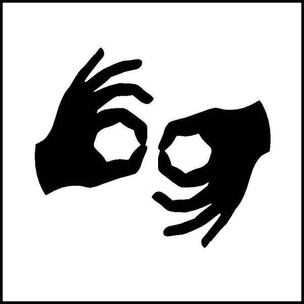 signlang.jpg