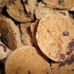 Famous_Amos_chocolate_chip_cookies_edit.jpg