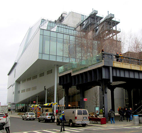 Whitney_Museum_and_end_of_High_Line.jpg