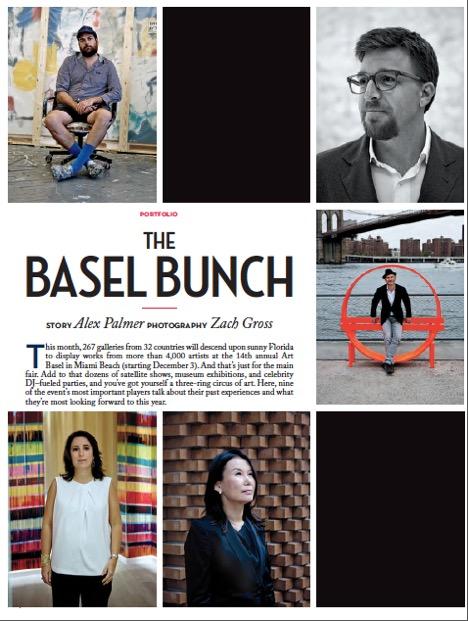 basel-bunch.jpg