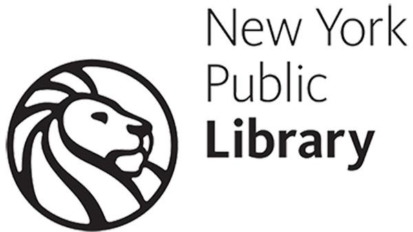 NYPL-logo.jpg