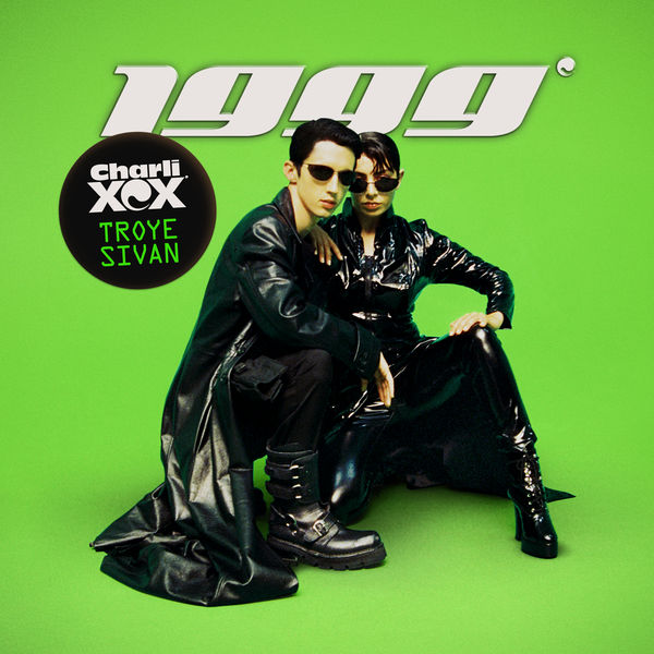 """9Charli XCX & Troye Sivan'1999' - Charli XCX is an artist who takes hit-and-miss to the extreme. 2017 evidenced it perfectly, as she bounced from the abysmal chaos of Lil Yachty-bearing 'After The Afterparty' to the shimmering visionary paradise of Number 1 Angel, and then fell straight back to hell trying to do it again with the Frankenstein's monster that was Pop 2. But back to the matter at hand.Fortunately, we're delighted to report that her latest redemption is better than ever: alongside Aussie rising star Troye Sivan, '1999' is thumping good pop at its best. Sleek, sharp, and simple, it's one to repeat over and over and over again – and radio happily obliged, much to the chagrin of certain members of the bop squad. Just make sure to overlook their nostalgia for a time where a four-year-old Sivan was """"playing air guitar on the roof"""" and Charli cruised the endz of Bishop's Stortford with Eminem on her (parents') Merc stereo and everything will be perfect.–JB"""