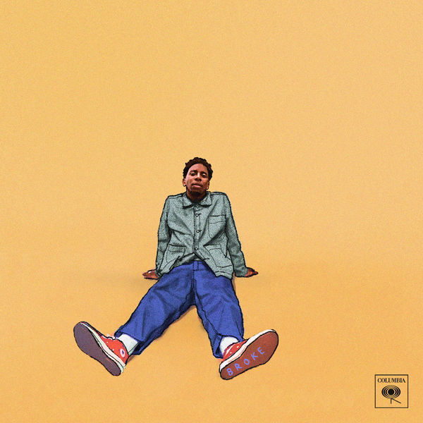 13Samm Henshaw'Broke' - Samm Henshaw's oh so soulful bop comes with profound mourning of a Five Guys job. Piano pop tinged with gospel with trumpet lines sprinkled over for good measure, 'Broke' strides a range of genres with ease, showing Henshaw off as surely one of 2019's brightest talents.–JB