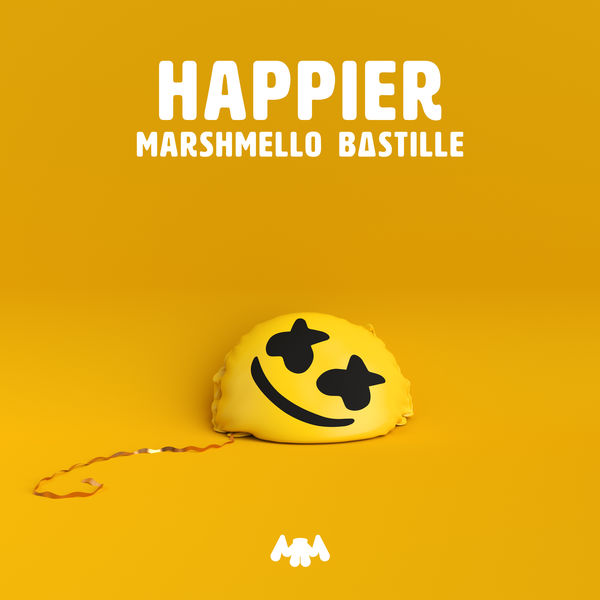 35Marshmello& Bastille'Happier' - With all due respect – i.e. none – between a sentient parody of EDM culture (Marshmello) and an indie-pop outfit with an apparently unquenchable thirst for properly shit collaborations (Bastille), on paper 'Happier' should have tumbled quietly by to fester and rot on the scrapheap of 2018 pop.And yet here we are, thanks to Dan Smith's ever-theatrical anguish perfectly suiting the it's-not-you-it's-me vocal and the helmeted mute YouTuber bloke toning down his typical brand of mania for a more appropriately sombre affair. It may take a while to get your head round it, but this one is a rare gem.–XVH