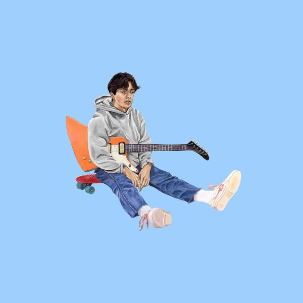 "31Boy Pablo'Feeling Lonely' - Wikipedia describes Boy Pablo's style as ""jangle pop"", a '60s-style American post-punk defined by trebly guitars and apparently frequented by R.E.M. and The Beatles way back in the Good Ol' Days™ your parents keep going on about. Good to know.Jangling all the way from Norway, the five-piece band – fronted by the eponymous Nicolás Pablo Muñoz – has emerged from bedroom pop circles showing plenty of real promise across the quirky EPs Roy Pablo and Soy Pablo. The latter kicking off in style with this rather standout note – and, to the surprise of basically nobody – it's yet another list dominated by the Scandis.–JB"