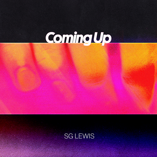 33SG Lewis'Coming Up' - Such was his 2018, there's getting on for a dozen SG Lewis records that are more than worthy of a spot here. Through the Dusk and Dark portions of his EP trifecta of a debut album, he's yet to put even a shred of a toenail wrong, and if he goes as far this year as a download link for his Ariana Grande edit then I will single-handedly ensure he's on the honours list the next time the Queen gets her ceremonial sword out. It's just that good.So, why 'Coming Up'? Every piece of it is a sensational rush of Lewis at his best, from robust, shuffling percussion, feathery keys, and potent bass throbs that simmer beneath every word that he delivers with a restrained hush. A bit like his auld mentor Calvin Harris, these vocal turns may be all too fleeting thanks to a phone filled with exceptional talents to delegate such duties to, but there's so much conviction and character running through every phrase that I can't help but fall deeply for it – rather like nobody was watching.–XVH