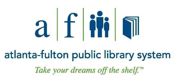 The Atlanta-Fulton Public Library,    Ponce de Leon branch     has the largest selection of LGBTQ books.