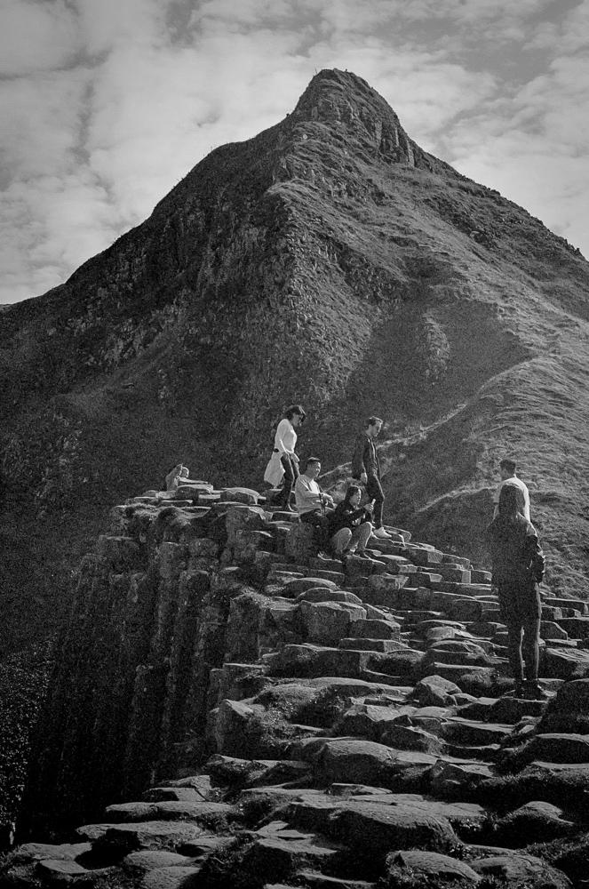 Ireland_Film_2017-22.jpg