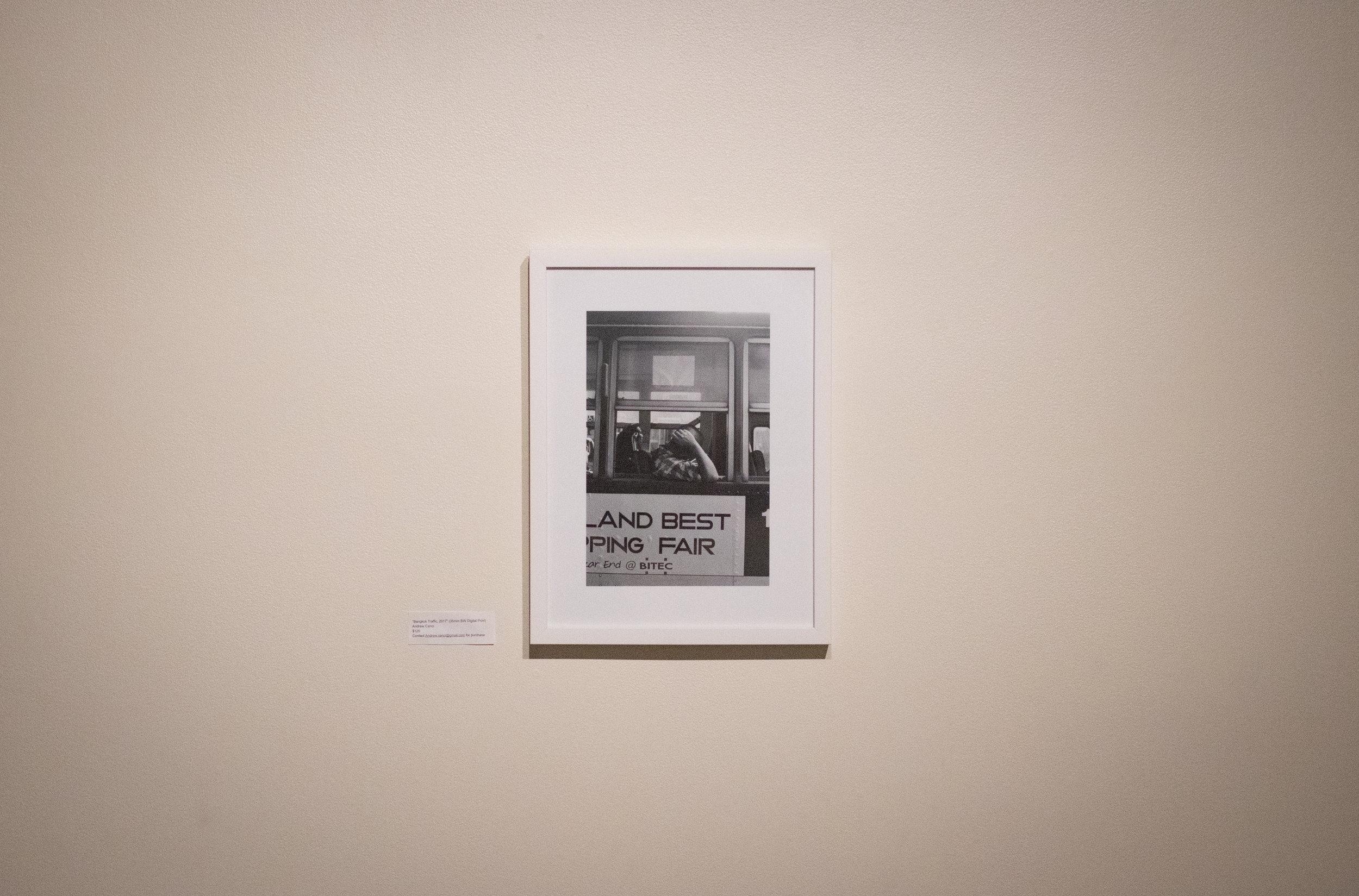 Gallery_Show.jpg