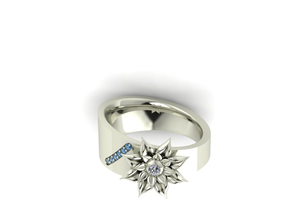 blue diamond 3.png