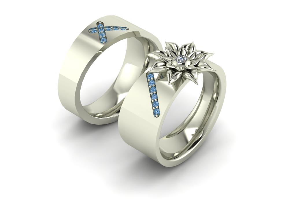 blue diamonds 2.png