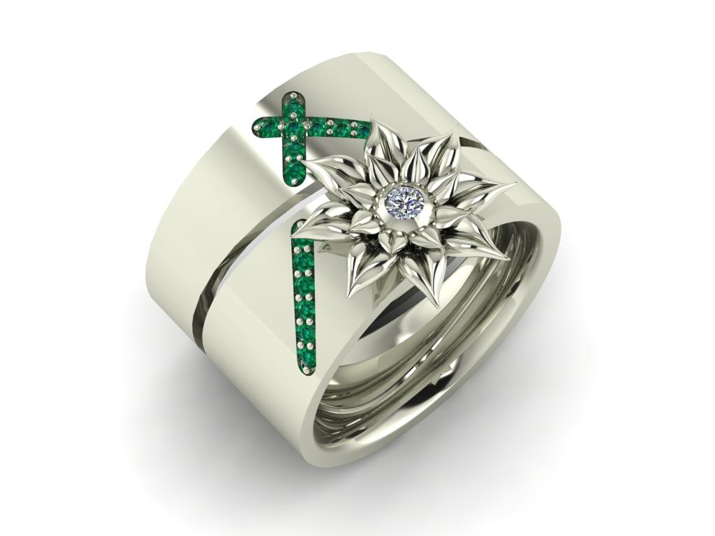 render emerald.png