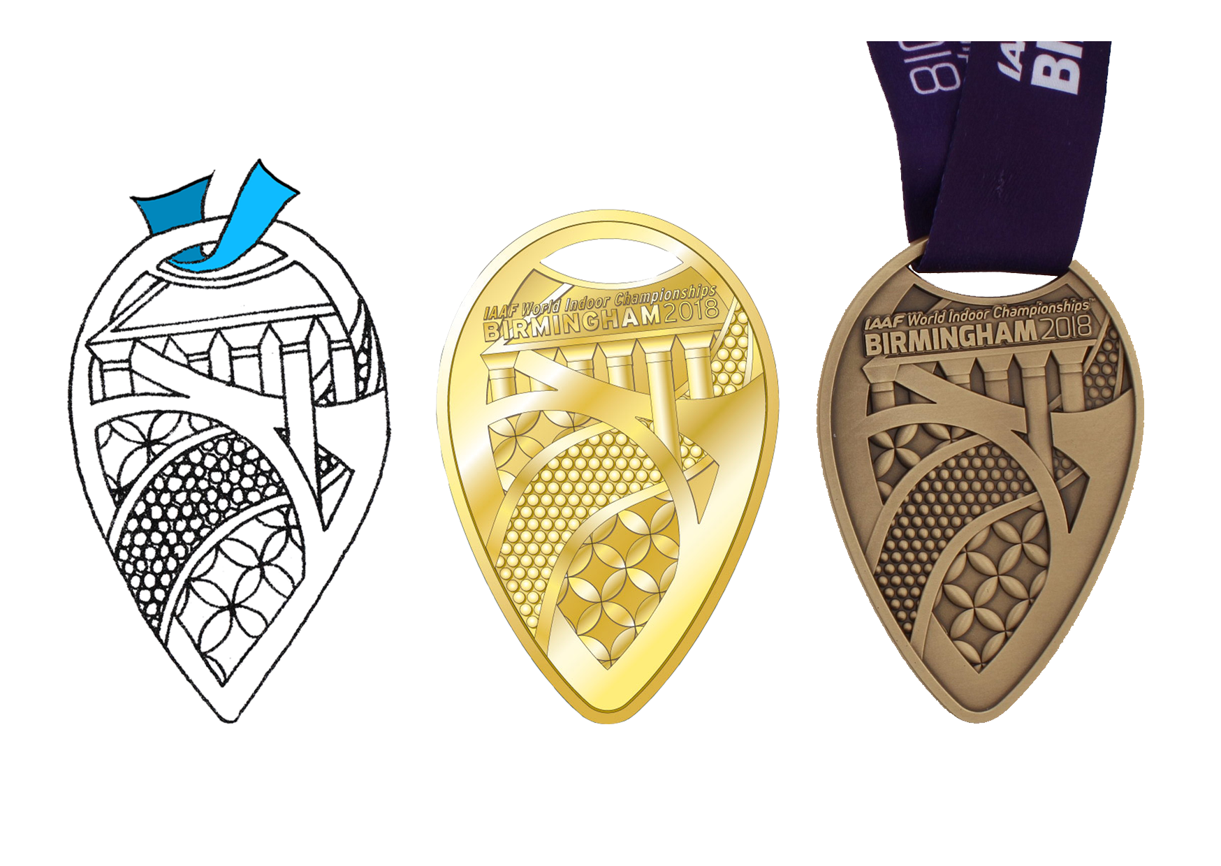 threemedals.png
