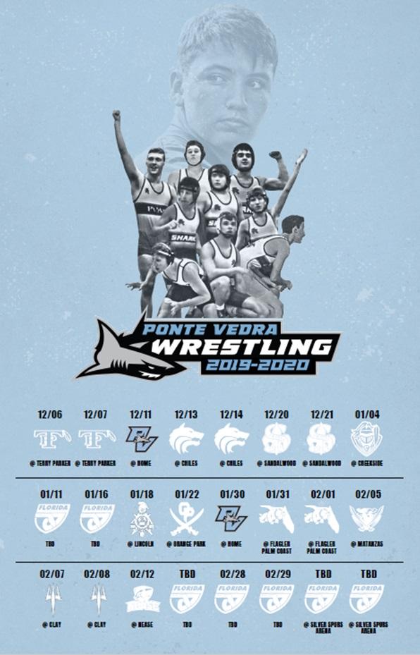 PVHS Wrestling Schedule 2019-2020.jpg