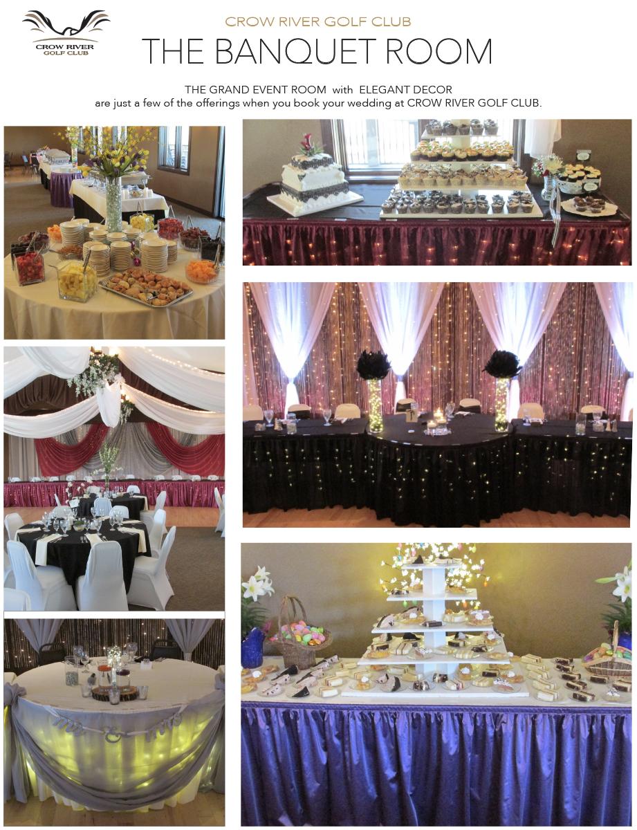 collage 2 banquet room 2 JPG.jpg