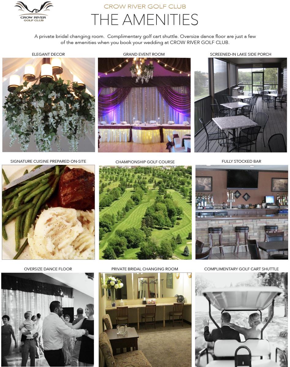 collage 1 amenities JPG.jpg