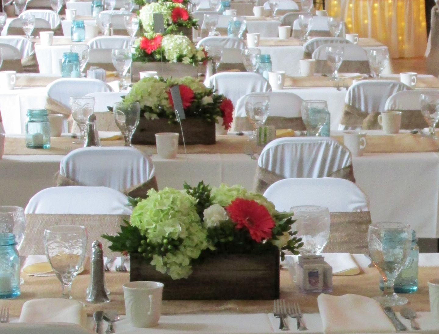 webpage events table dressings.JPG
