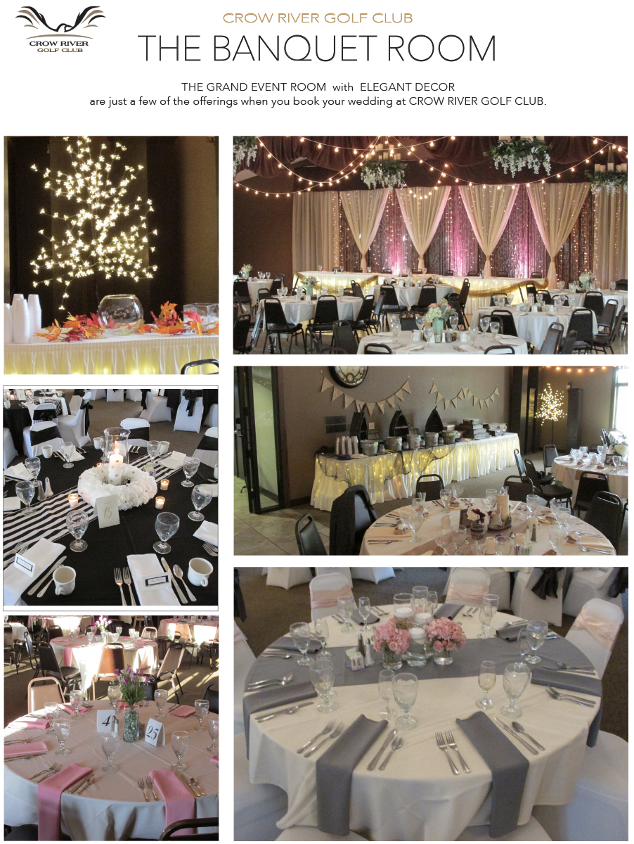 collage 2 banquet room JPG.jpg
