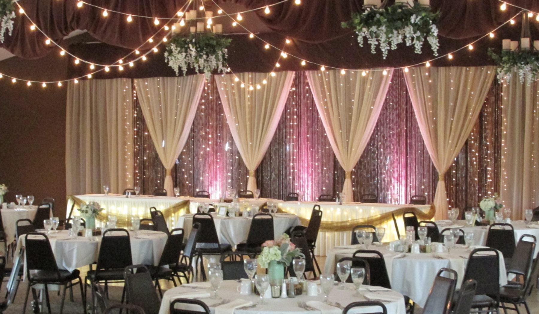 header wedding head table.jpg
