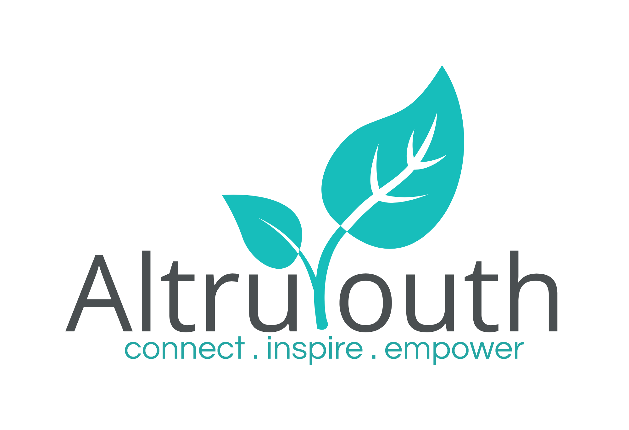 About AltruYouth -