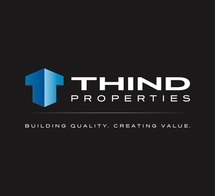 THIND Properties Logo 2013-02-26 (CS5).jpg